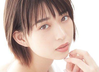 森川葵の性格はネガティブ!プライベートや言動をピックアップしてみた!