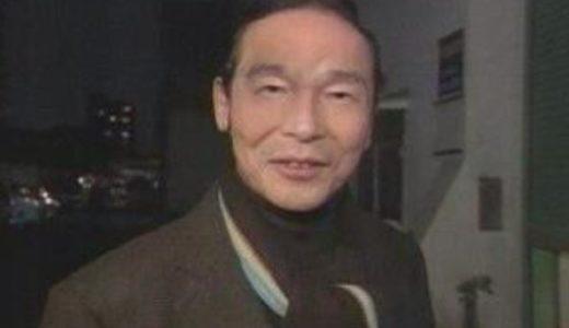 タモリの素顔画像を大公開!サングラスをかけ続ける理由が男気MAXでヤバい!